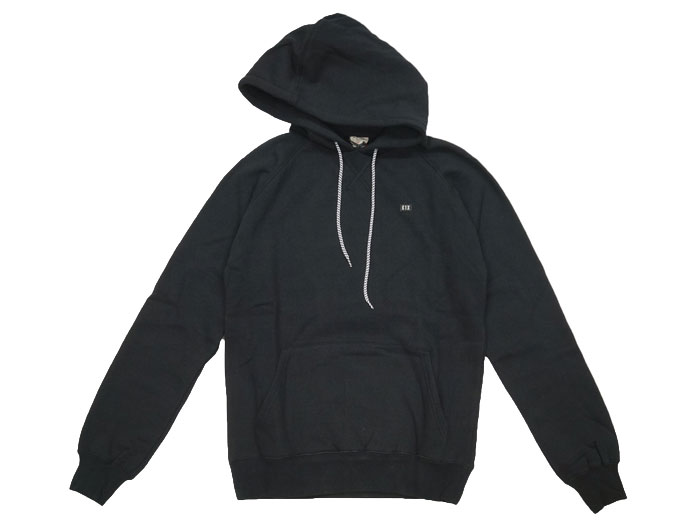 K1X authentic hoody f3