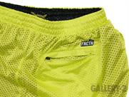 K1X core reversible shorts(詳細画像)