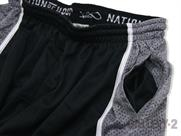 K1X PA league shorts(詳細画像)
