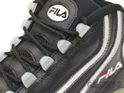 FILA STACK 2 RETRO(詳細画像)