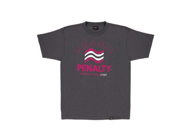 PENALTY クラシコTシャツ