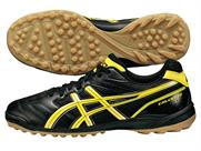 ASICS CALCETTO WD 6 TF