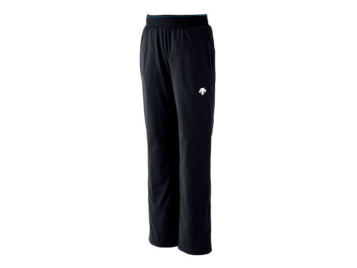 DESCENTE TRAINING PANTS