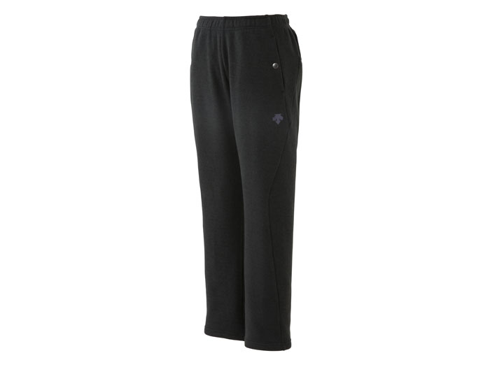 DESCENTE LIGHT FLEECE PANTS