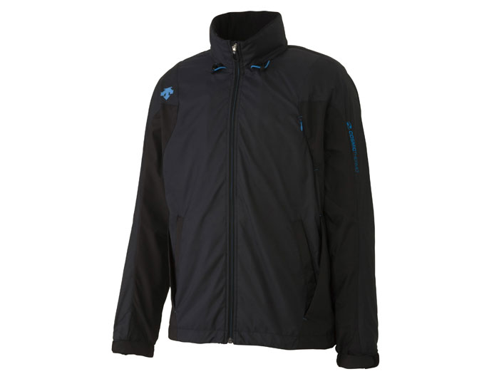 DESCENTE COSMIC THERMO JACKET