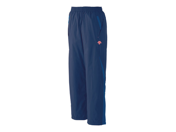 DESCENTE COSMIC THERMO PANTS