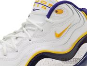 NIKE AIR ZOOM FLIGHT 96(詳細画像)