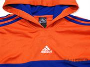 adidas NBA LS SHOOTER(詳細画像)