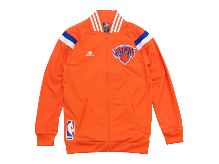 adidas ON COURT JKT