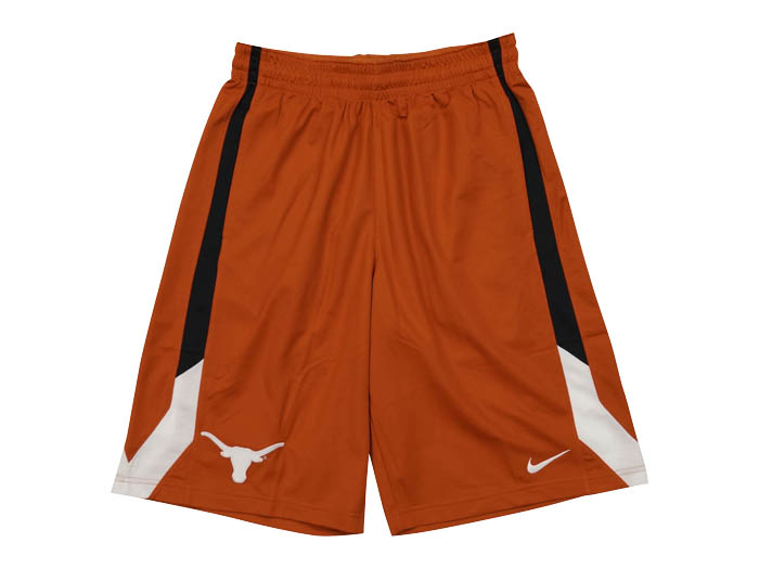 NIKE 2014NCAA College New CLASSIC SHORT