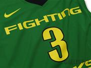 NIKE 2014NCAA College REPLICA JERSEY(詳細画像)