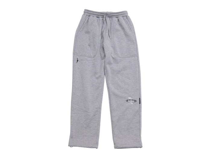In The Paint SHEEP BOA SWEAT PANTS