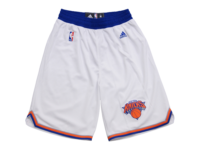 adidas NBA SWINGMAN SHORT