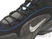 NIKE AIR MAX PENNY(詳細画像)