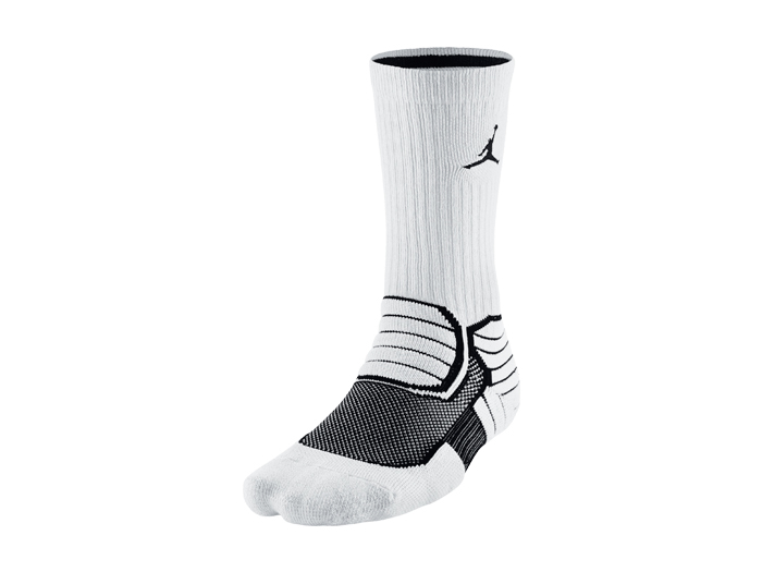 JORDAN JORDAN JUMPMAN ADVANCE CREW