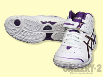 ASICS LADY GELFEARY 4