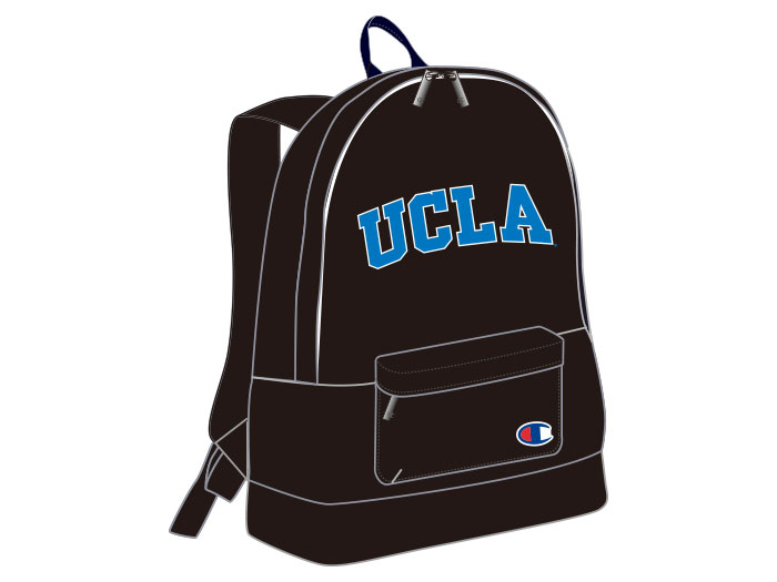 Champion UCLA DAY PACK