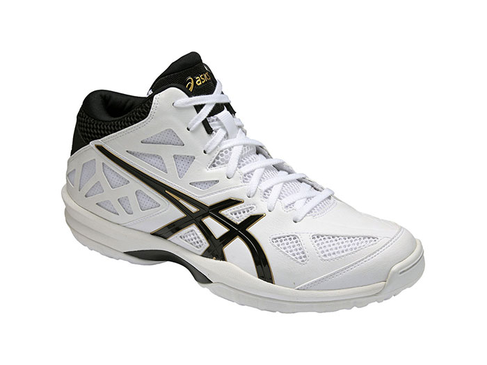 ASICS GELHOOP V 7-WIDE
