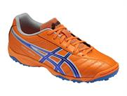 ASICS DS LIGHT Jr TF
