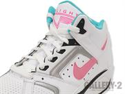 NIKE AIR FLIGHT LOW(詳細画像)