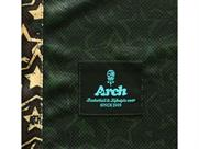 Arch Arch twinkle star shorts(詳細画像)