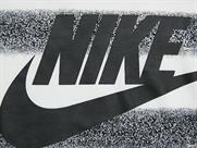 NIKE グローリーフェードトップ(詳細画像)