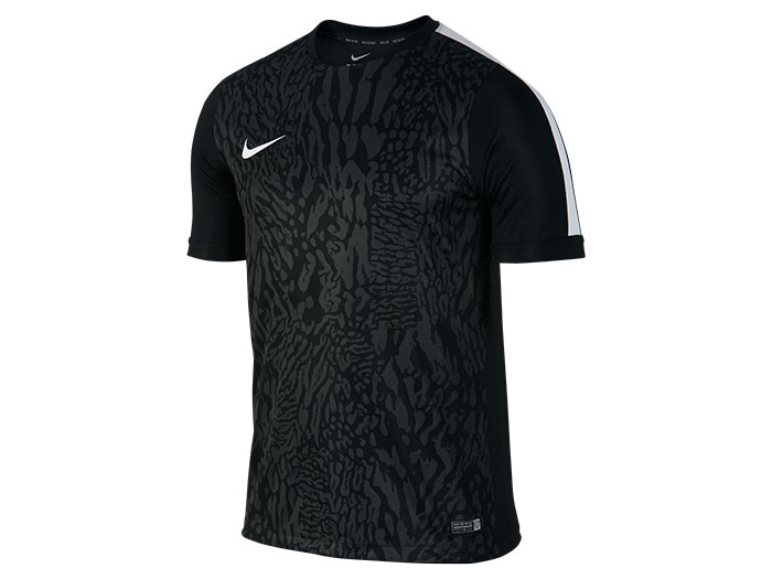 NIKE DRI-FIT GPX S/S フラッシュトップV PXM