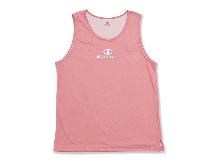 Champion DRYSAVER TANK