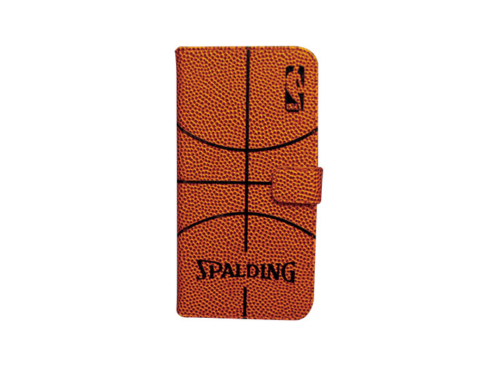 SPALDING iPhone6カバーケース