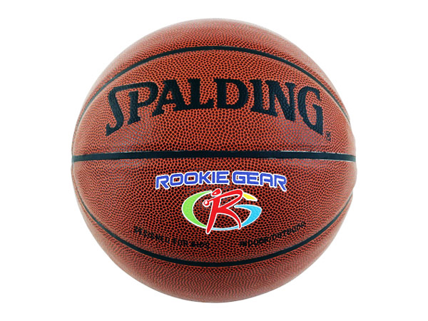 SPALDING Rookie Gear(ルーキーギア) 5号