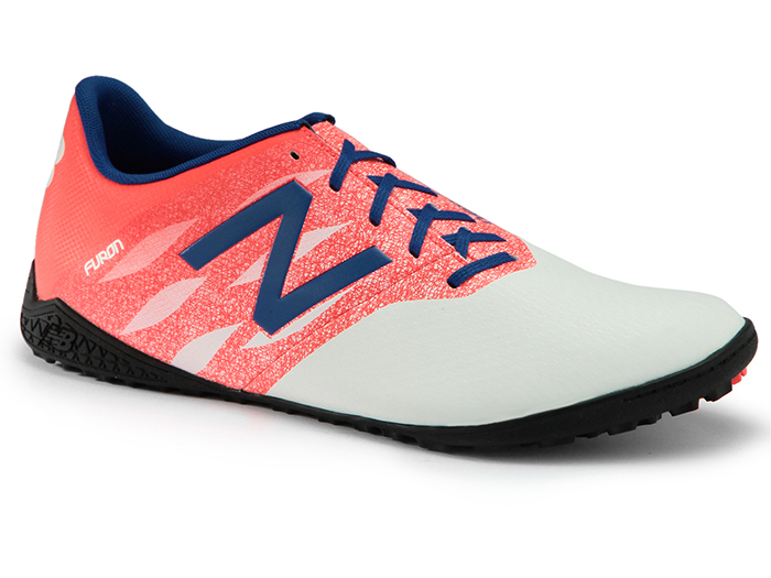 NEW BALANCE FURON TF