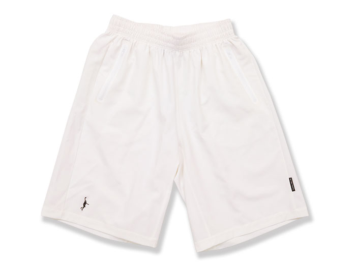In The Paint STAFF SHORTS