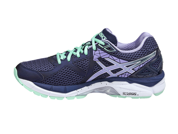 ASICS LADY GT-2000 NEW YORK 3
