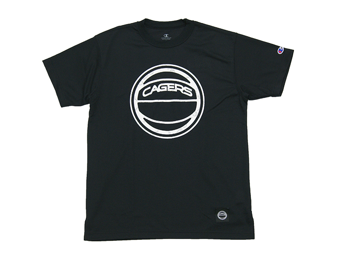 Champion DRYSAVER TEE
