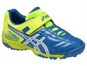 ASICS JUNIOLE 3 TF