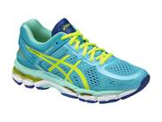 ASICS LADY GEL-KAYANO 22 <ワイドラスト>(詳細画像)