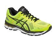 ASICS GEL-KAYANO 22 <レギュラーラスト>(詳細画像)