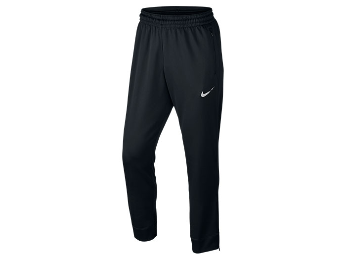 NIKE THERMA-FIT ハイパーエリート ウィンターライズド カフパンツ
