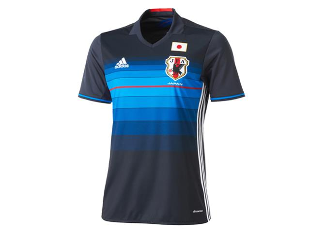 c7d1b91b1ea6ac adidas 日本代表 ホーム レプリカユニフォーム半袖 | フットサル ...