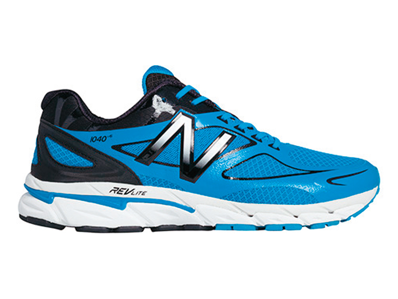 NEW BALANCE M1040 4E ROAD RUNNING