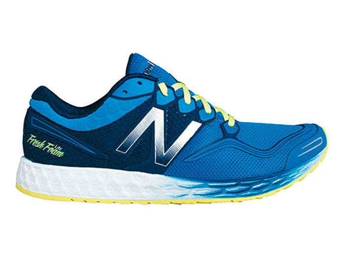NEW BALANCE M1980 MINIMUS RUNNING