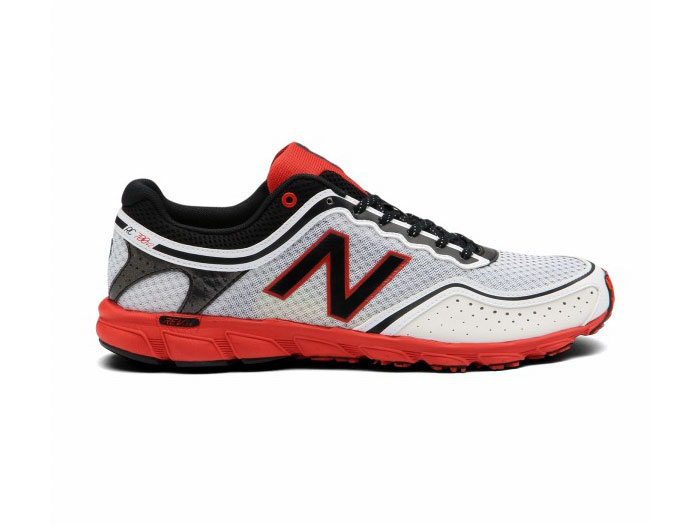NEW BALANCE RC700 RACING-2E