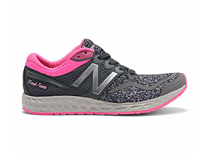 NEW BALANCE W1980 MINIMUS RUNNING