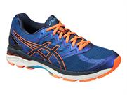 ASICS GT-2000 NEW YORK 4