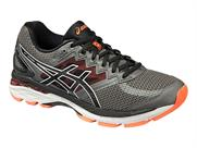 ASICS GT-2000 NEW YORK 4-SLIM