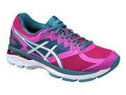 ASICS LADY GT-2000 NEW YORK 4
