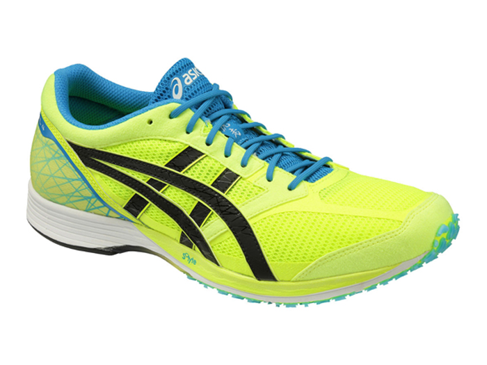 ASICS TARTHERZEAL 4-WIDE
