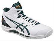 ASICS GELTRIFORCE 2
