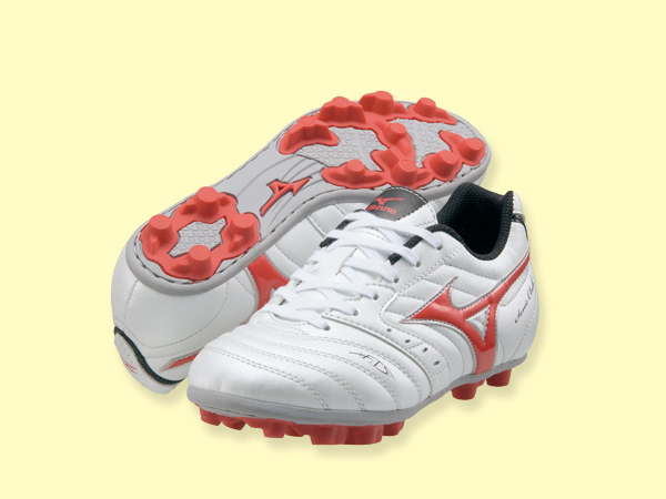 MIZUNO SONIC CLUB JR MR