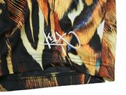K1X Feather Gnarly Shorts(詳細画像)